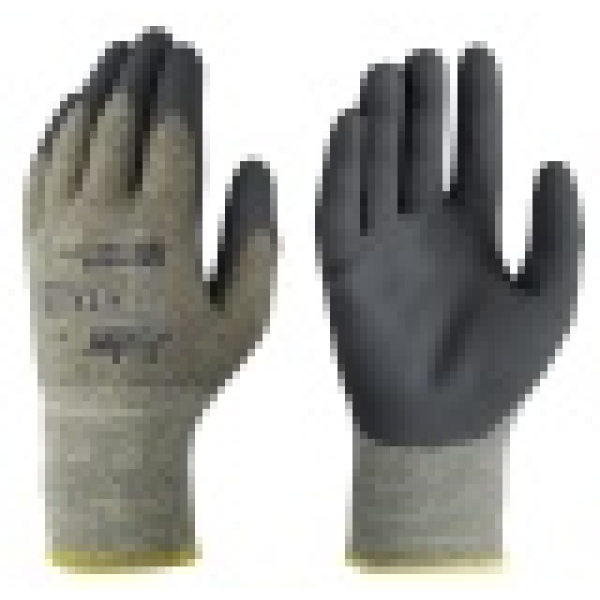 Power Flex Cut 3 Gloves (box van 100 paar)