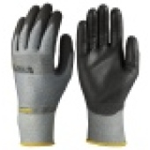 Precision Flex Cut 3 Gloves (per paar, box van 10)